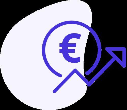 Group-17-euro