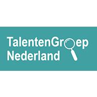Talentengroep Nederland