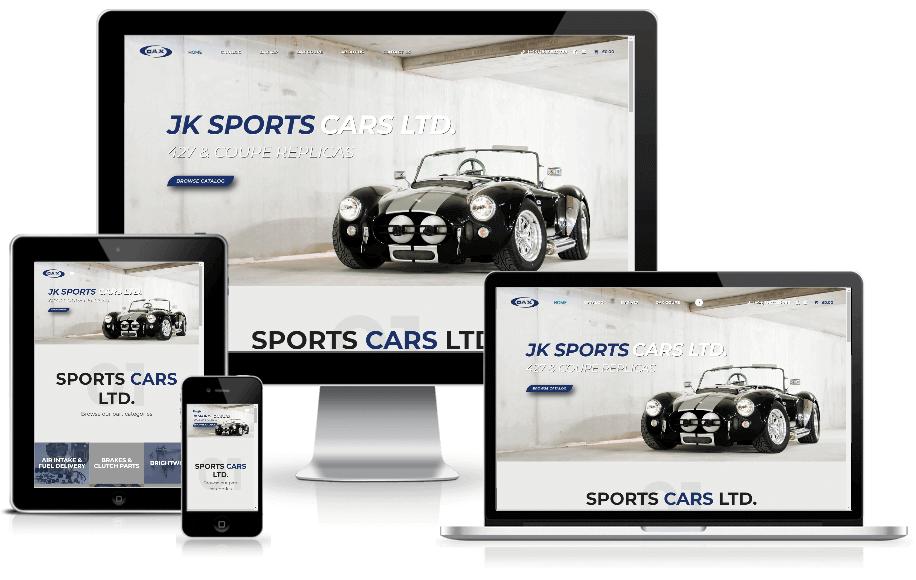 jksportscars